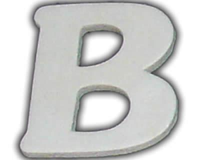 letrab