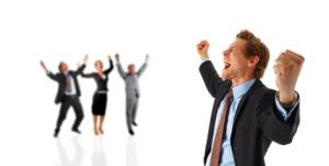 executivos-sucesso