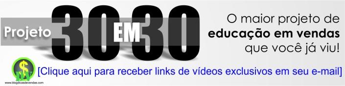 projeto 30 em 30