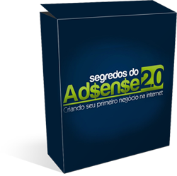 Segredos do Adsense - Software